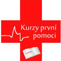 PrvniPomoc.ic.cz